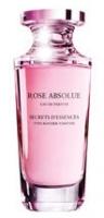 Yves Rocher Rose Absolue