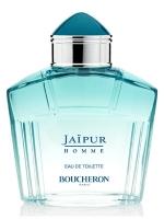 Boucheron Jaïpur Homme Limited Edition / Jaïpur Homme Édition Limitée