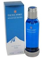 Victorinox Swiss Army Swiss Army Mountain Water