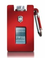 Victorinox Swiss Army Swiss Unlimited