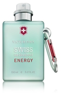 Victorinox Swiss Army Victorinox Swiss Unlimited Energy