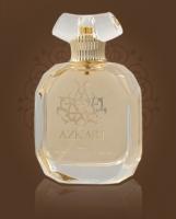 Hussain Anfar Perfumes Azkari