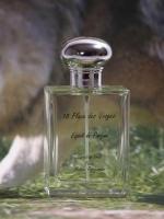Parfums et Senteurs du Pays Basque 18 Place des Vosges