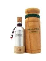 Parfums et Senteurs du Pays Basque Cedre de Liban