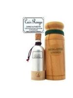 Parfums et Senteurs du Pays Basque Cuir Rouge