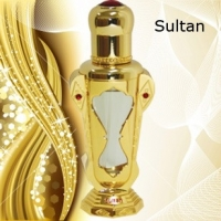 Al Haramain Sultan