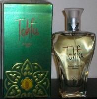 Al Haramain Tohfa