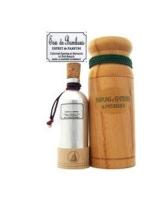 Parfums et Senteurs du Pays Basque Eau de Bambous