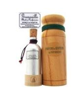 Parfums et Senteurs du Pays Basque Grenouille Maitre Pafumeur