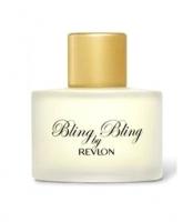 Revlon Bling Bling