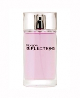 Revlon Reflections
