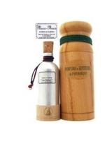 Parfums et Senteurs du Pays Basque Muxu-Muxu (for Children)
