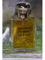 Parfums et Senteurs du Pays Basque Sheikh Hamad Bin Khalifa