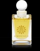 Amouage Rose