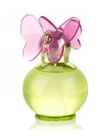 Marks & Spencer Butterfly
