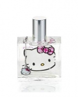Marks & Spencer Hello Kitty London