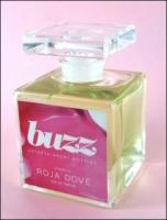 Roja Parfums Buzz Entertainment Bottled