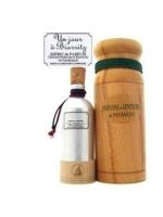 Parfums et Senteurs du Pays Basque Un Jour a Biarritz
