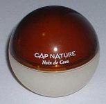 Yves Rocher Cap Nature: Noix de Coco