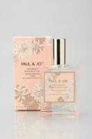 Paul & Joe Paul & Joe Fragrance Hair & Body Mist