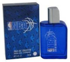 Air-Val International NBA Blue