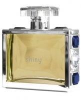 Giorgio Monti Shiny for Men