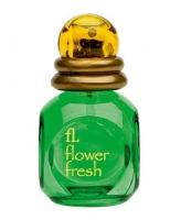 Faberlic Flower Fresh
