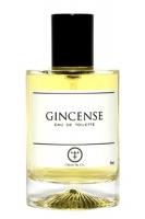 Oliver & Co. Gincense