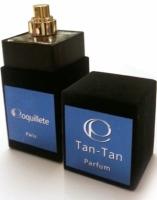 Coquillete Tan-Tan
