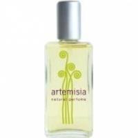 Artemisia Natural Perfume Eros