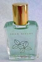 Joan Rivers Black Lilac