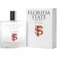 Masik Collegiate Fragrances Florida State University for Women
