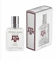 Masik Collegiate Fragrances Texas A&M University for Women