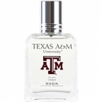 Masik Collegiate Fragrances The University of South Carolina for Men