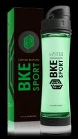 Romane BKE Sport Limited Edition Green