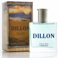 Romane Dillon