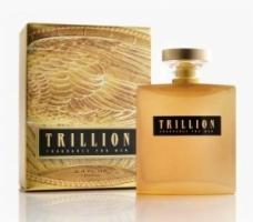 Romane Trillion