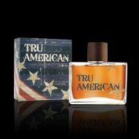 Romane Tru American
