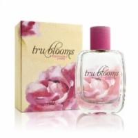Romane Tru Blooms Fountain of Roses