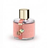 Carolina Herrera CH Wish Pink