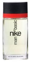 Nike Basic Man