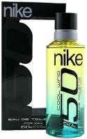 Nike N150 Cool Wind