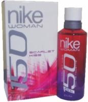 Nike N150 Scarlet Kiss