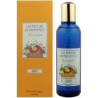Molinard Les Fleurs de Provence: Iris