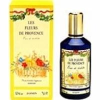 Molinard Les Fleurs de Provence: Jasmine