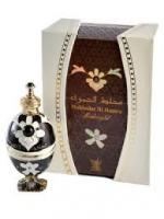 Arabian Oud Al Hamra Midnight