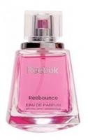 Reebok Woman Reebounce