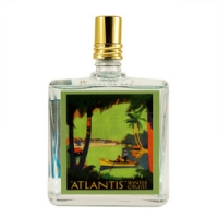 Outremer Atlantis