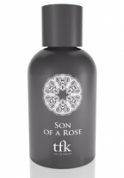 The Fragrance Kitchen Son of a Rose