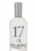 The Fragrance Kitchen 17